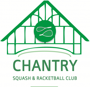 Chantry Logo